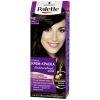 Pallette Краска для волос N 2 темно-каштановый