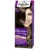 Pallette Краска для волос N 3 каштановый