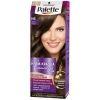 Pallette Краска для волос N 5 темно-русый