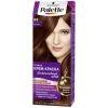 Pallette Краска для волос R4 каштан