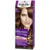 Pallette Краска для волос R5 красно-каштановый