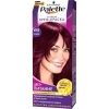 Pallette Краска для волос VN 3 слива