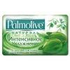 Palmolive Мыло Оливковое молочко 90г