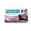 Palmolive Мыло Черная Орхидея, Увлажняющее Молочко 90г