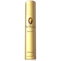 Pani Walewska Classic Дезодорант GOLD, 90ml женский дезодорант