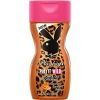 Playboy жен Shower Cream Super крем для душа 250ml