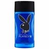 Playboy Cool Malibu гель для душа/шампунь 250ml