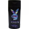 Playboy No Sleep York гель для душа/шампунь 250ml