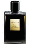 BY KILIAN Pure Oud edp, 50ml Refill парфюмерная вода унисекс