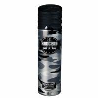 RANGERS BLANK HAWK deo, 200ml SPR мужской дезодорант