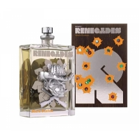 RENEGADES MARK BUXTON edt, 100 ml Унисекс