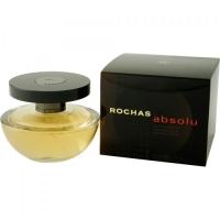 ROCHAS ABSOLU edp, 75ml дневные духи для женщин
