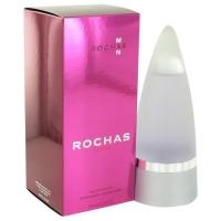 ROCHAS EAU DE ROCHAS MEN edt, 50ml