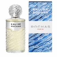 ROCHAS EAU DE ROCHAS WOMAN edt, 50ml