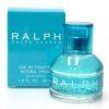 Ralph Lauren Ralph edt, 30ml женская туалетная вода