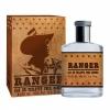 Ranger (Рейнджер) edt, 100ml мужская туалетная вода Apple parfum, s