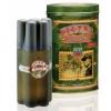 Remy Latour Cigar Commander edt, 60ml туалетная вода для мужчин
