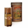 Remy Latour Cigar M edt, 100ml мужская туалетная в