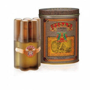 Remy Latour Cigar edt, 60ml туалетная вода для мужчин