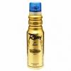 Remy Marquis Remy for woman deo, 175ml женский парфюмерный дезодорант