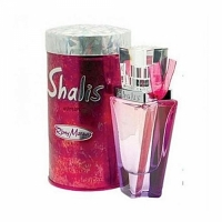 Remy Marquis Shalis женская edp, 100ml парфюмерная вода