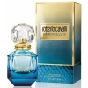 Roberto Verino Gold Diamond, edp, 30ml дневные духи для женщин
