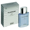 Royal Cosmetic Platinum E.G. edp, 100ml мужская парфюмерная вода