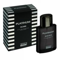 Royal Cosmetic Platinum Noire (Платинум Ноир) edp, 100ml мужская парфюмерная вода