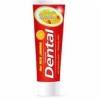 Rubella Dental Зубная паста Propolis   Whitening прополис и отбеливание, 100мл