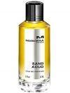 MANCERA AOUD SAND edp, 120ml - парфюмерная вода