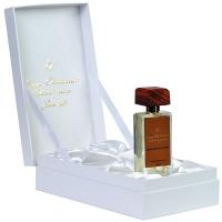 SERGE DUMONTEN LE BAISER DE LA PLUIE edp, 50ml женская парфюмерная вода пробник 2 ml