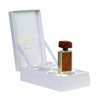 SERGE DUMONTEN LOTUS edp, 50ml женская парфюмерная вода пробник 2 ml