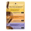 SKINLITE 3-в-1 экспресс уход за волосами ,15гр 10гр 5гр/24
