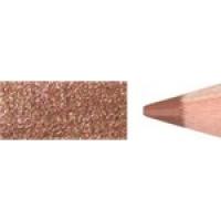 SOFFIO Карандаш для губ MAKE-UP №141 кремовый розовый S-68
