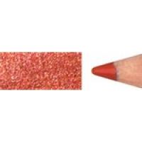 SOFFIO Карандаш для губ MAKE-UP №142 оранжевый мак S-68