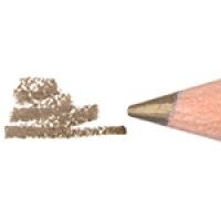 SOFFIO Карандаш для бровей AS с колпачком-щеточкой S-827 №105