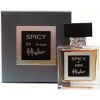 M.MICALLEF Spicy мужская парфюмированная вода 50мл
