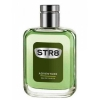 STR8 Adventure Man edt, 100ml Tester мужская туалетная вода