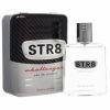STR8 Challenger Man edt, 100ml мужская туалетная вода