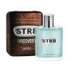 STR8 Discovery Man edt, 100ml мужская туалетная вода