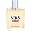 STR8 Energy Man edt, 100ml мужская туалетная вода