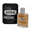STR8 Freedom Man edt, 50ml мужская туалетная вода