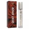 SUNNY Saint Amor (Святая Любовь) edp, 18ml женская парфюмерная вода