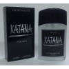 SUNNY kv3 Katana (Катана) edt, 100ml