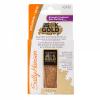 Sally Hansen 18K GOLD Средство для укрепления ногтей gold hardener 10 мл