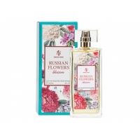 Sergio Nero Russian Flowers Blossom edp, 100ml женская парфюмерная вода