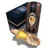SHAIK Opulent Gold Edition жен edp 40ml