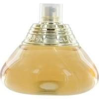 Shakira Elixir edt, 80ml Tester женская туалетная вода