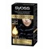 Syoss Oleo Краска для волос 1-40 Иссиня-черн
