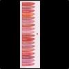 TF Помада для губ Color Intrigue Lipstick СZ03 mix B уп18шт